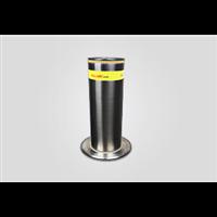 宁波自动升降柱设备,宁波液压升降柱厂家