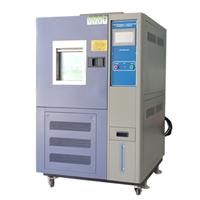 中山市CNAS认可第三方检测机构仪器量具计量校准证书