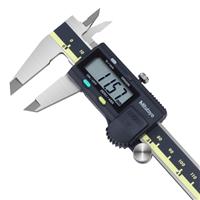 惠州市仪器设备送检第三方检测计量校正出具校准证书