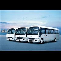 义乌大巴包车告诉你使用共享租车经常遇到』的坑
