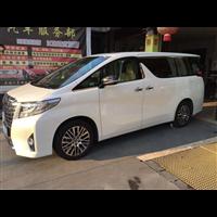 永康包车 永康商务车出租怎么看待分时租赁模式?