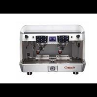 广州专业回收咖啡设备