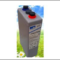 德国阳光蓄电池A602/200免维护管是胶体蓄电池2V200AH