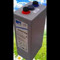 德国阳光A602/300铅酸免维护蓄电池2V300AH