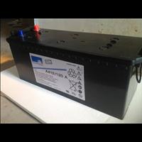 德国阳光蓄电池 A412120A 原装进口胶体蓄电池 保三年