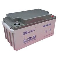 艾博特蓄电池6-FM-75 UPS/直流屏蓄电池12V75AH