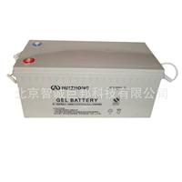汇众蓄电池6-GFM-200 UPS后备电池12V200AH