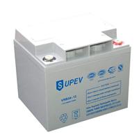 圣能蓄电池12V24AH阀控式铅酸蓄电池 全国报价