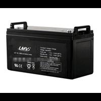 LMV蓄电池12V100AH 直流屏UPS电源用