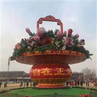 九江不锈钢雕塑、九江玻璃钢雕塑