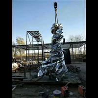 江西不銹鋼雕塑施工#江西不銹鋼雕塑