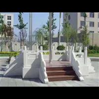 江西石栏杆系列