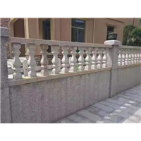 阳台柱-九江阳台柱-江西阳台柱
