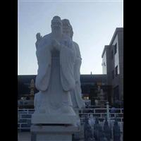 九江雕塑*九江东西方人物雕塑