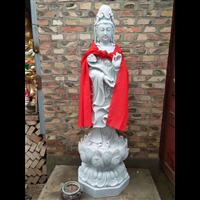 江西罗汉雕塑#江西罗汉雕塑厂家