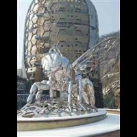 广西雕塑、广西专业雕塑