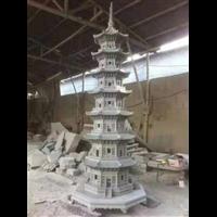 罗汉雕塑-广西罗汉雕塑