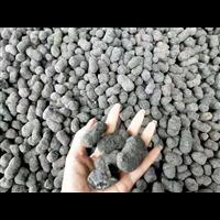 安徽粘土陶粒价格