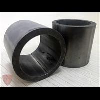 304不锈钢地漏管件 佛山罡正精密不锈钢管件定制生产