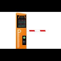 重庆停车场车牌识别收费系统重庆路边停车手持机