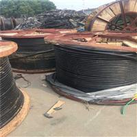 贛州電纜回收