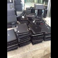 贛州電腦回收
