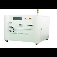 常压等离子表面处理技术与其他公司的区别