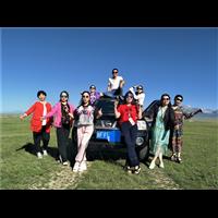 北疆旅游包车