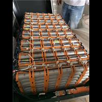 深圳廢舊電池回收