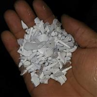 廣東廣州PET雜色瓶胚破碎料生產廠家哪家價格低