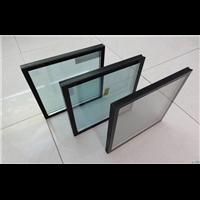 惠州铝合金门窗厂家