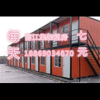 丽江集装箱回收