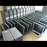 廣州電腦回收電話