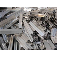 供应废不锈钢316库存300吨