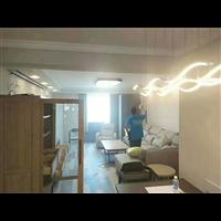 衢州除甲醛:给家里贴完墙纸需要去除甲醛吗?