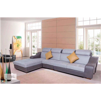 皇玛轩品牌沙发批发