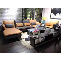 皇玛轩沙发