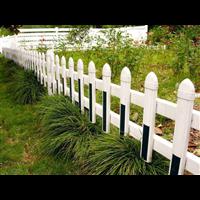 草坪護欄生產廠家