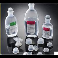 長春一次性塑料輸液瓶袋回收