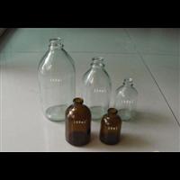 長春玻璃輸液瓶回收電話