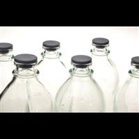 長春玻璃輸液瓶回收公司