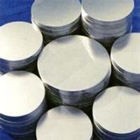 2A50T6铝合金规格订做