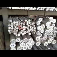 2A12铝棒规格报价供应