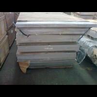 2A12T3铝板现货规格参数