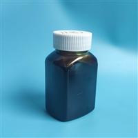 洛阳希朋深色硫化猪油微气味非活性硫化极压抗磨剂