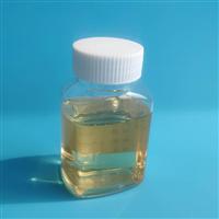洛阳希朋XP478聚季铵盐阳离子型磨削液切削液沉降剂