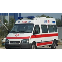 黄冈救护车转院 黄冈救护车租赁 黄冈救护车