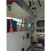 黄冈120救护车出租 黄冈救护车长途护送 黄冈救护车出租电话
