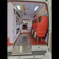 黄冈120救护车转运 黄冈救护车出租 黄冈救护车转院