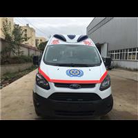黄冈救护车一公里多少钱 黄冈救护车出租